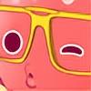 AceHornet's avatar