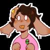 aceiinspacee's avatar
