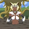 acekasbo's avatar
