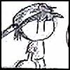 Acekirby's avatar