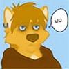 AceKun16's avatar