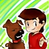 ACEKUROS's avatar