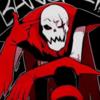 AceL97's avatar