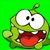 Acelars's avatar