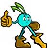 Aceleeon's avatar
