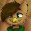 AcelethVolt's avatar