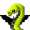 AcelinWolf's avatar