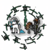 AcelJean's avatar