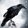 Acelphius's avatar