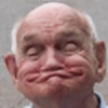 ACelticHermit's avatar