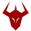 Acem73's avatar