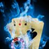 AceMatrix's avatar