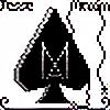 AceMaxim's avatar