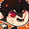 acember's avatar