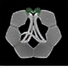 acemi1's avatar