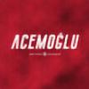 acemogluali's avatar