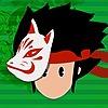 acemonify's avatar