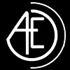 acemorrison's avatar