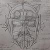 ACEnBEAKY's avatar