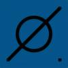 Aceno's avatar