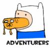 AceNos's avatar