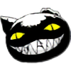AceNovel's avatar