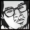 acenriquez's avatar