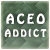 ACEO-Addict's avatar