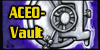 ACEO-Vault's avatar