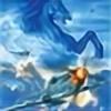 aceofaces1980's avatar