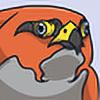 aceofacez10's avatar
