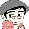 AceOfBros's avatar
