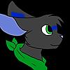 AceOfDiamondsBunny's avatar