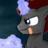 AceofPonies's avatar
