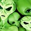 aceofskies's avatar