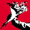 Aceofspace's avatar