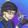 aceofspades230's avatar