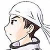 AceofSpades53's avatar
