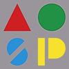 AceOfSpadesProduc100's avatar