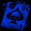 AceOfSpeed94's avatar