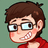 AceOfZeon's avatar