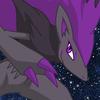 AceOsselait's avatar