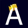 AceOverKings's avatar