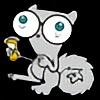 AceParrish's avatar