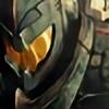 AcePedro12's avatar