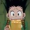 acepro71's avatar