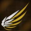 acer-v's avatar