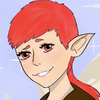 AceR34P's avatar