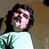 aceratur's avatar