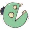 Acerbic450's avatar
